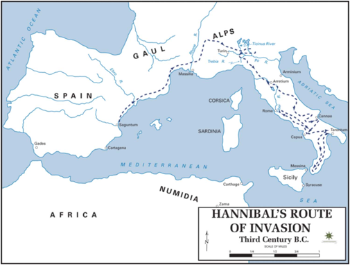 image002 Iberian Peninsula Map States on indochina peninsula map, japan map, europe map, moldova map, africa map, germany map, portugal map, british isles map, korean peninsula map, middle east map, pyrenees map, anatolia map, scandinavian peninsula map, ireland map, russia map, spain map, scandinavia map, gaul map, mediterranean map, north sea map,