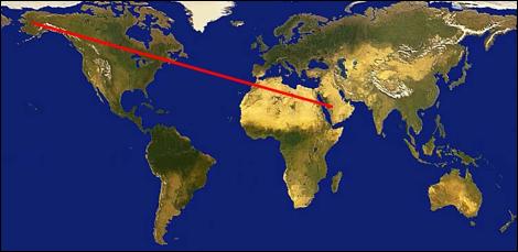 Mecca World Map Jorgeroblesforcongress